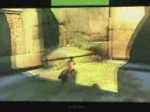 Eurogamer Expo Prince of Persia (Teaser)