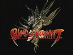 Blood of Bahamut - DS