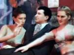 Mafia 2 Christmas Trailer (Teaser)