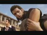 Final Fantasy Versus XIII Trailer (Teaser)