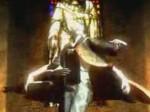 Demon's souls trailer (Gameplay)