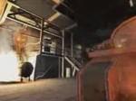 Wolfenstein - PS3