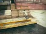 Skate 2 Démo Trailer (Teaser)