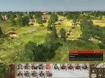 Empire : TOTAL WAR Multijoueur Trailer (Gameplay)