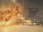 Le Parrain 2 Trailer (Teaser)