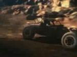 FUEL Premier Trailer (Teaser)