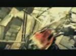 Resident Evil 5 6 MIN Trailer (Teaser)
