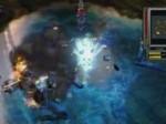 Alerte Rouge 3 PS3 Trailer (Teaser)