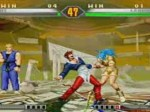 The King of Fighters '98 : Ultimate Match - Xbox 360