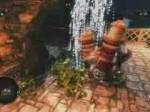 Overlord II Trailer (Teaser)