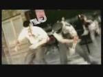Resident Evil : The Darkside Chronicles (Teaser)