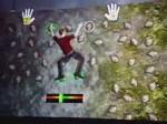 Rock N' Roll Climber - Wii