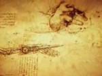 Assassin's Creed 2 - Debut Teaser HD (Teaser)