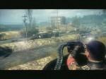 Terminator SalvationTrailer (Teaser)