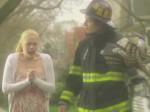 Bionic Fireman Trailer (Teaser)