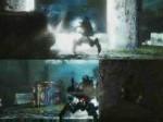 Terminator Salvation Coop Trailer (Gameplay)