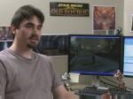 Star Wars The Old Republic Carnet de développeur Trailer (Teaser)