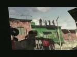 Call of Duty Modern Warfare 2 Premier Trailer (Gameplay)