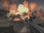 Homefront Trailer (Teaser)