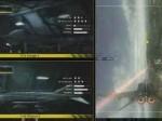 Tom Clancy's HAWX - Xbox 360
