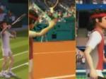 Grand Chelem Tennis - Nintendo Wii - Gamehope.com (Divers)