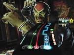 DJ HERO - Kid Cudi vs Black Eyed Peas en mode expert! (Gameplay)