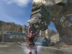 Iron Man 2 - PSP