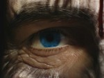 BRINK Trailer HD (Teaser)