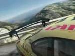 Forza Motorsport 3 - Intro (Teaser)