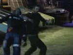 Splinter Cell Conviction : Trailer TGS 09 (Evénement)