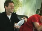 F1 2009 - Grand Prix du Brésil - Gameplay Wii (Gameplay)