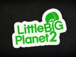 Little Big Planet 2 - Annonce (Teaser)