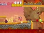Kirby's Epic Yarn : E3 Trailer (Evénement)