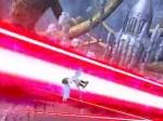 Kid Icarus : Uprising E3 Trailer (Nintendo 3DS) (Evénement)