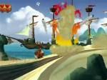 Donkey Kong Country Returns : E3 Trailer (Evénement)