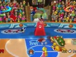 Mario Sports Mix : Trailer E3 2010 (Evénement)
