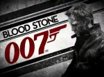 James Bond 007 : Blood Stone - DS