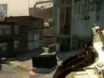 Call of Duty : Black Ops - Mode multijoueur (Gameplay)