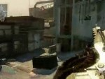 Call of Duty : Black Ops - Mode multijoueur (Gameplay)