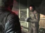 FEAR 3 GC2010 Trailer (Teaser)