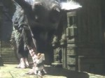 The Last Guardian Trailer (Teaser)