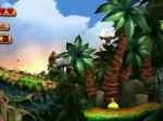 Donkey Kong Country Returns - Nintendo Wii (Divers)