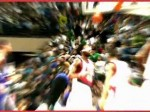 NBA 2K11 Demo Dunk - Michael Jordan (Divers)
