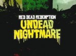 Red Dead Redemption Undead Nightmare (Divers)