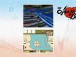 OKAMIDEN_gameplay_forTGS_PEGI (Evénement)