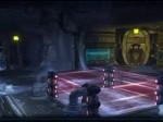 Star Wars : The Old Republic Planet Ilum HD (Teaser)