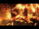 World of Warcraft : Cataclysm Cinematique Intro (Teaser)