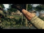 BFBC2 Vietnam Phu Bai Valley (Teaser)
