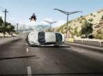 NFS : Hot Pursuit - Ultimate Cop trailer (Teaser)
