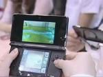 Vidéo Zelda : Ocarina of Time 3DS (Divers)